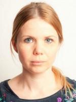 Stephanie Riddle UKCP