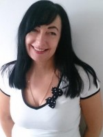 Sarah Blay (MBACP)