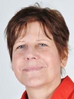 Dominique Gaveaux