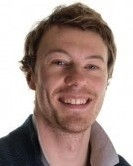 Joshua Chandler MBACP (Accred) BSc (Hons) Counselling & Psychotherapy