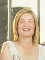 Paula Bradburn Dip. Counselling(MBACP)  Registered. Supervisor.