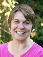 Kim Miles, BA (Hons), MBACP (Accred)