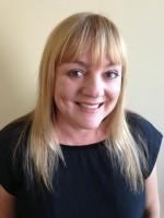 Nicola Hutchings MA BACP Accredited