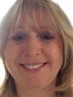 Lynn Cunningham MBACP