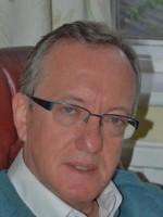 Ian Swanson (BPC)