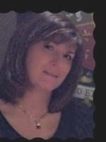 Tracey Wacik Adv.Dip.CP.MNCS
