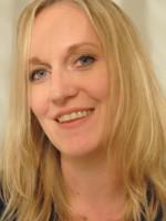 Anna Bassett BA (hons) PG  Adult and Child Therapist