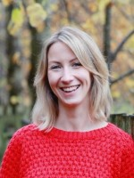 Suzie Poyser - MBACP, PG Dip Counselling & Psychotherapy
