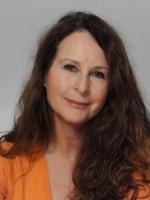 Shelley Francis PG Integrative Psych UKCP Reg.