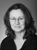 Maggie Reilly, Psychotherapy, Supervision