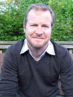 Alan Hills