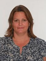 Kate Oliver-Smith Dip Hyp CS, Ad.Prof Dip.PC