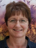 Christine Inceer  -  Registered MBACP (Accred.)