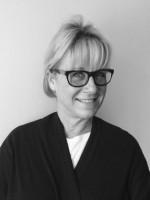 Tracey Morison