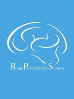 Ryan Psychotherapy Services (Essex)