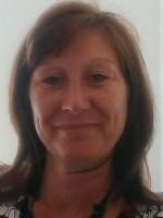 Marie Pearce  Registered member BACP