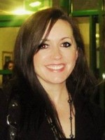 Karen McIlvenna - BSc(Hons)Psych.PGDipCT Cognitive Behavioural Psychotherapist