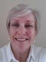 Ela Hart  MBACP (Accredited)  Adv.Dip.Couns