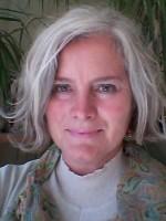 Beata Deacon UKCP MBACP
