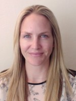 Joanne Brooks - Psycotherapist (BA Hons, MSc, CTA) UKCP & UKATA Reg
