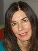 Caroline Roberts  MBACP (accred) UKCP reg Gestalt Psychotherapist