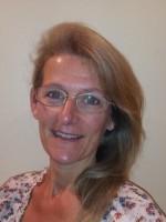 Samantha Elderfield MBACP (Accred)