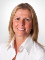 Andrea Hunt (Formerly Smith) L6;PCL-5;Dip Individual&Couples Counselling;MBACP