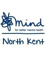 North Kent Mind