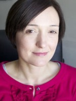 Claire Basil BACP (Accredited) Counsellor,