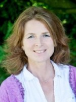 Charlotte Holloway MA; Advanced Diploma in Psychotherapy MBACP. UKCP accredited