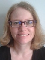 Virginia Nicholls MBACP (Accredited)