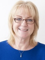 Susan Hale SNR BACP Accr Psychotherapist, Supervisor and Systemic Practitioner