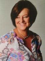 Debbie Worth MBACP (Registered)
