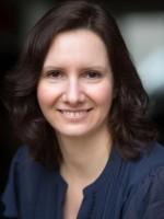 Francesca Durosini, FdSc, BACP Registered