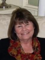 Maxine Buckley