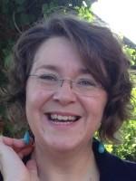 Clare-Louise Bennison, MA