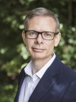 Andrew Davidson, Relationship Therapist, MSc, Reg. MBACP & COSRT