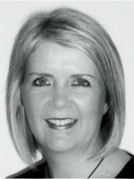 Gill Davis MBACP - relationship counsellor
