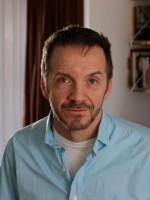 Graham Landi