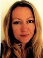 Stephanie Wilshaw MA UKCP Reg MBACP