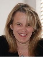 Niki Ridgley