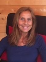 Suzanne Hoy