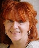Linda Duquesne - Adult & Children's Counsellor