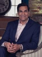 Saidat Khan: BACP Accredited Relationship Psychotherapist