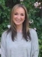 Jacqueline Rose MBACP