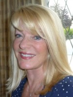 Tessa Wales Registered Member MBACP
