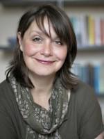 Susanna Wright UKCP MBACP