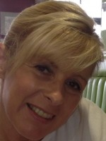 Wendy Marsh MBACP Accredited Counsellor & Supervisor based in Chorley