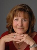 Bobbie Sutton (BPC  UKCP  MBACP)