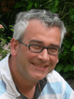 Marco Centonze (Lemon Grove Counselling & Therapy)